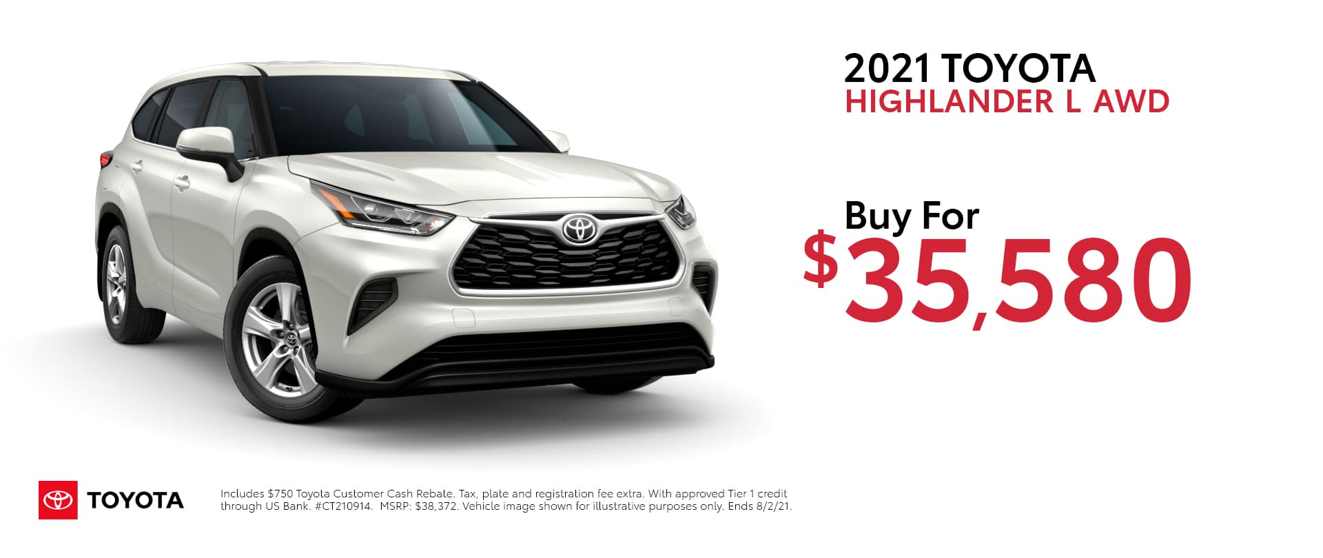 2021-Toyota-Highlander-L-AWD-Buy