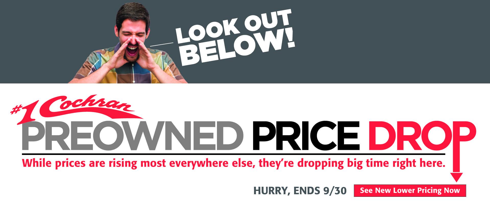 Sep 2021 Preowned Price Drop CS Slide_1920x810