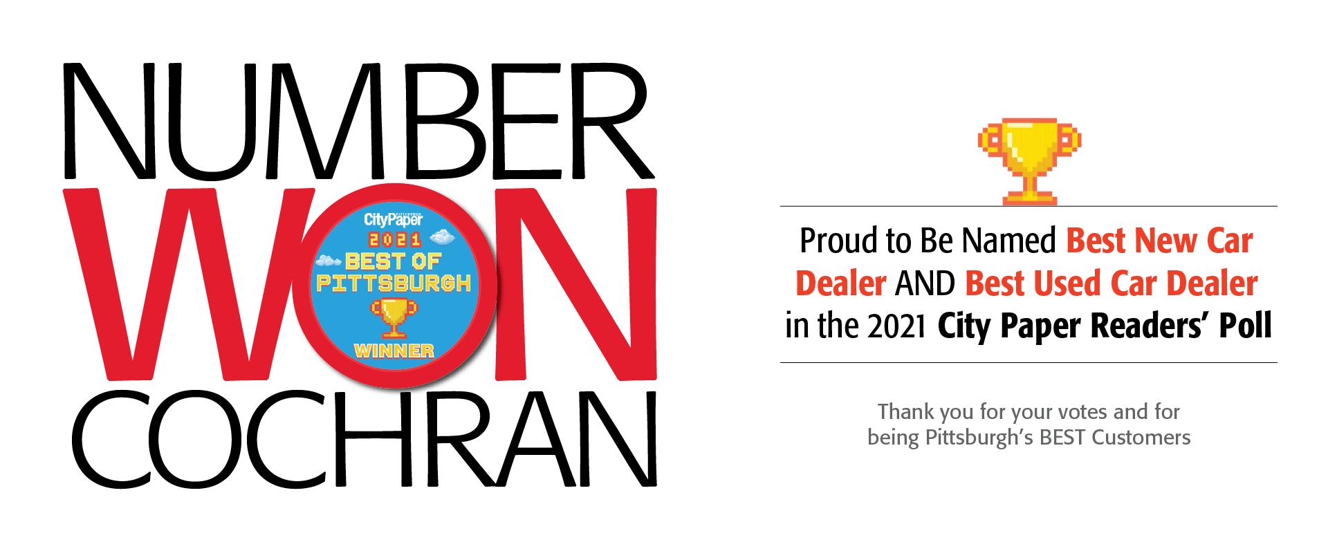 Sep 2021 Cochran Number Won CS Slides_Toyota 1920×810
