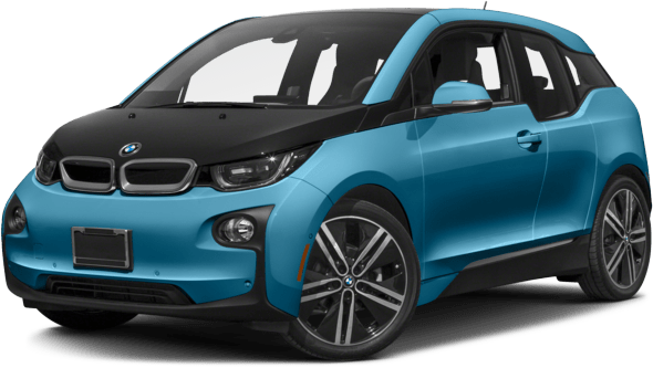 2017-BMW-Model-Images-i3