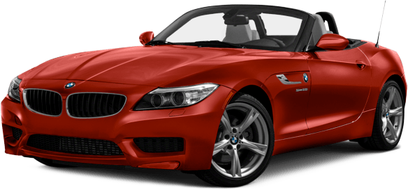 2017-BMW-Model-Images-Z4