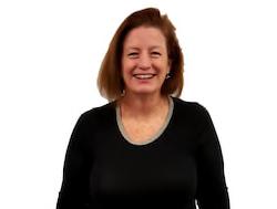 Kathleen Sherlock