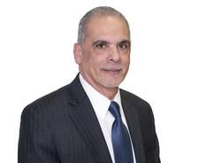 Vincent DiGregorio