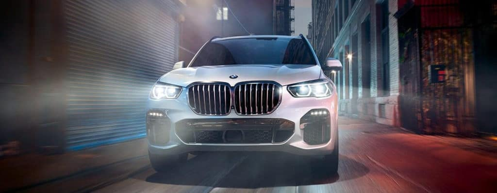 All 2019 Bmw X5 Interior Features Dimensions Competition Bmw Of