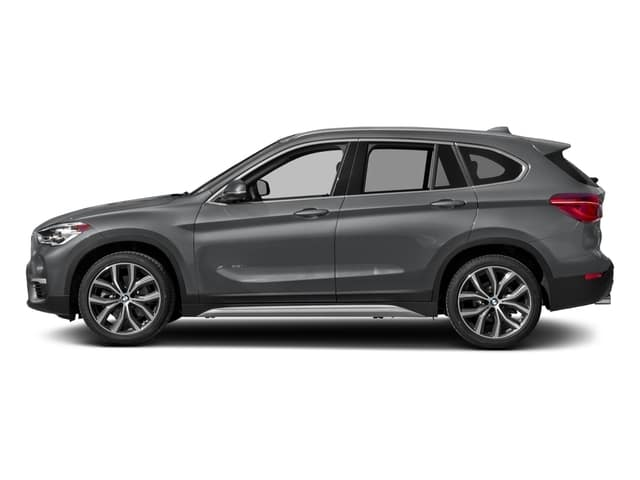 Pre-Owned 2018 BMW X1 in Tenafly New Jersey