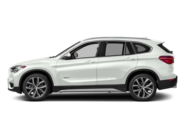 New 2018 BMW X1 in Tenafly New Jersey