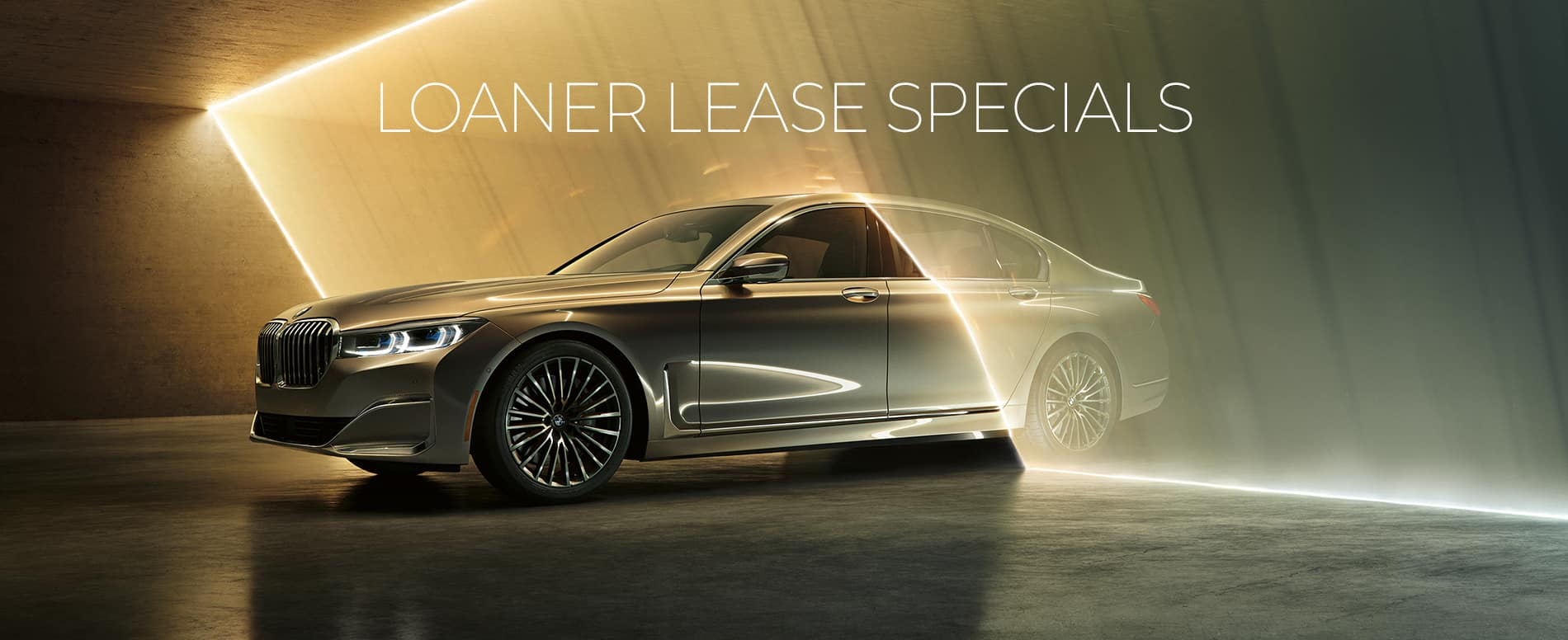 Bmw Dealers Long Island >> Competition Bmw Of Smithtown Your Preferred New Pre