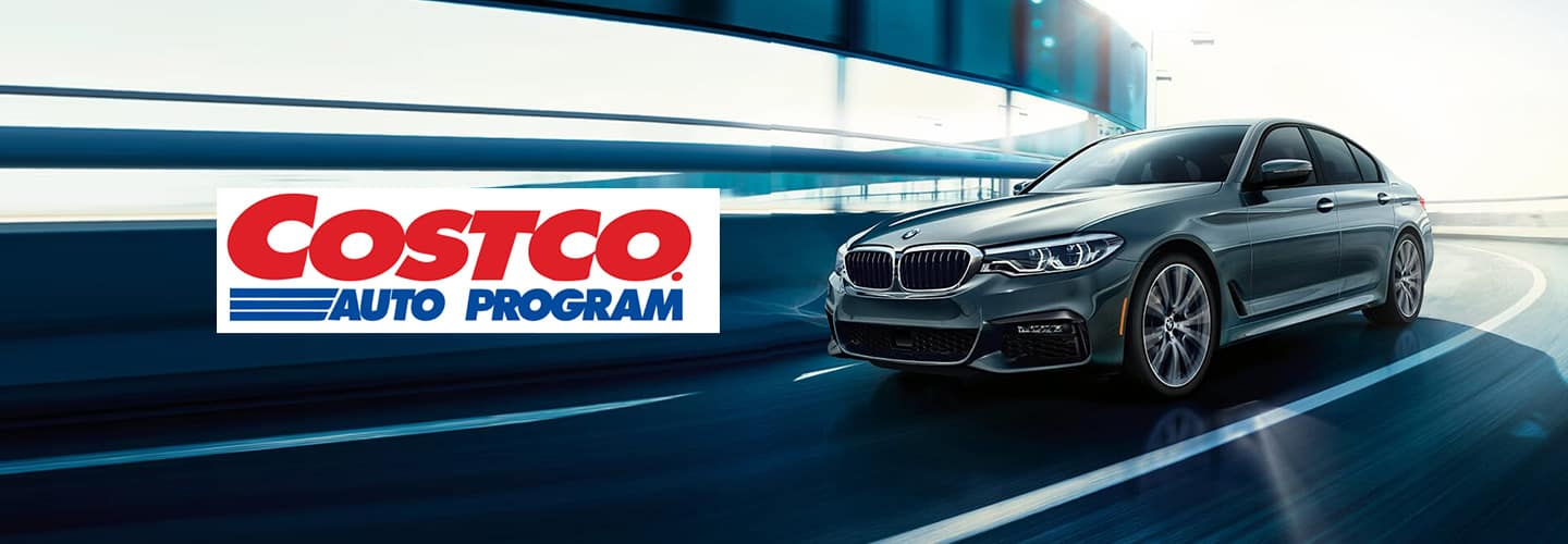 Costco Auto Program >> Costco Auto Program Competition Bmw Of Smithtown