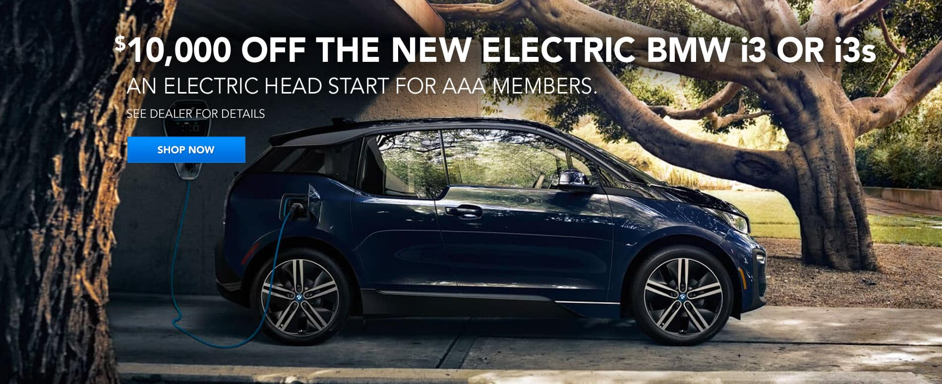 Competition BMW of Smithtown | Your Preferred New & Pre