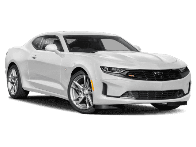 2019 BMW 3 Series vs. 2019 Chevrolet Camaro | Competition ...