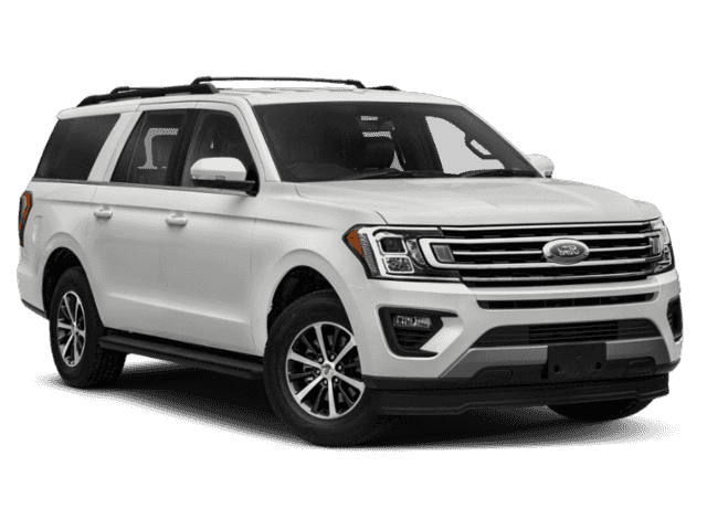 2019-ford-expedition
