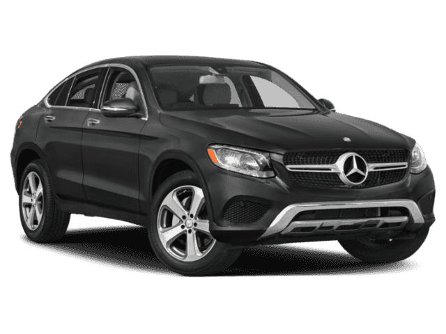 2019-mercedes-glc-coupe