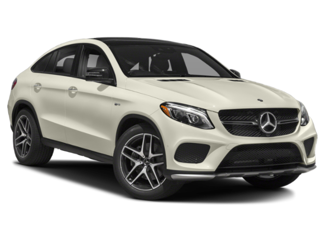 2019-mercedes-gle-coupe