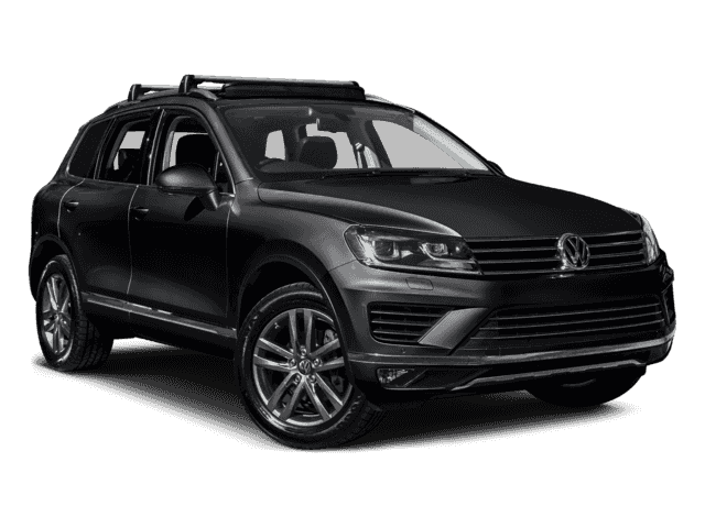 2019-vw-toureg