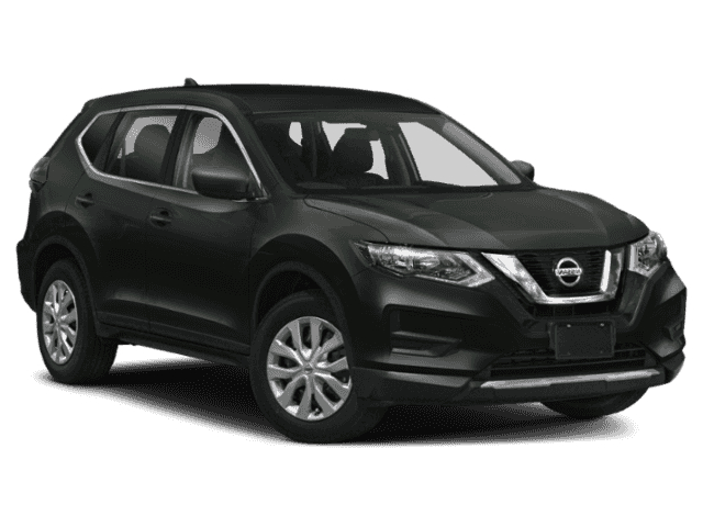 2020-nissan-rogue-crossover