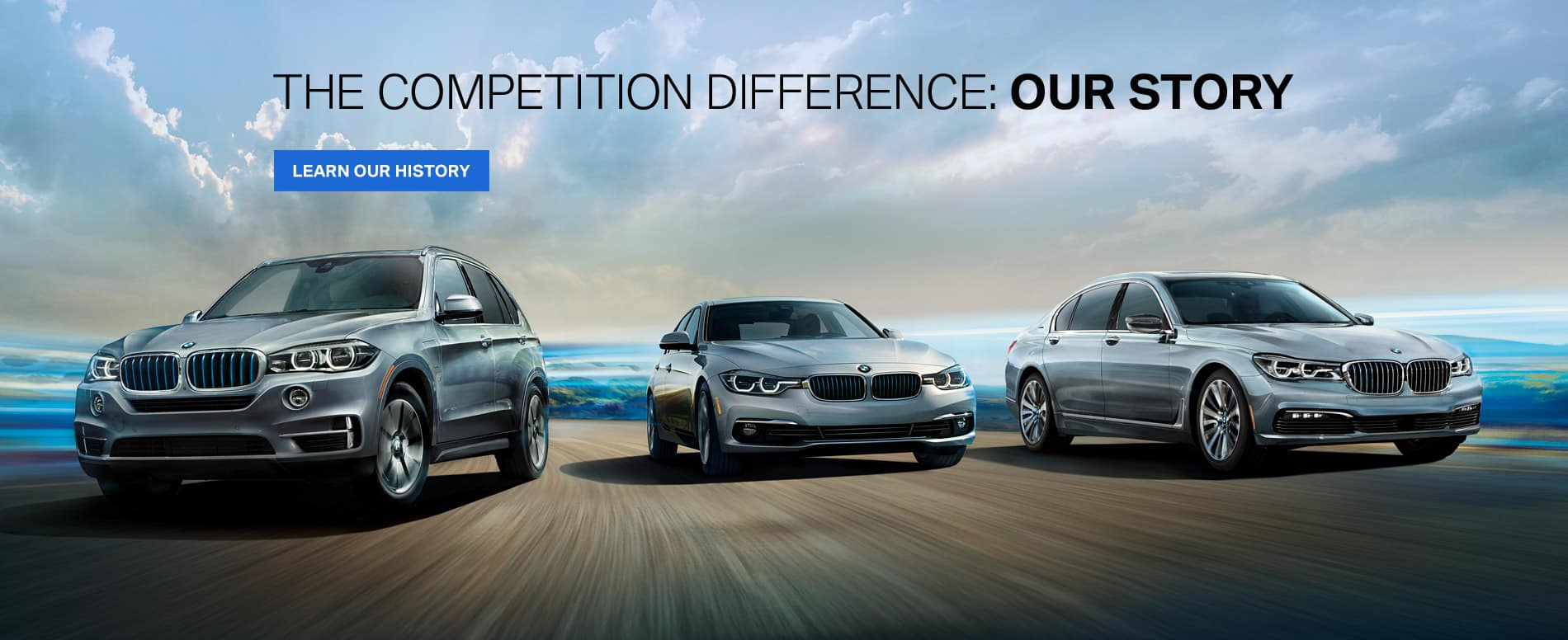 HomepageSlider-BMW-Competition-Difference-Our-Story