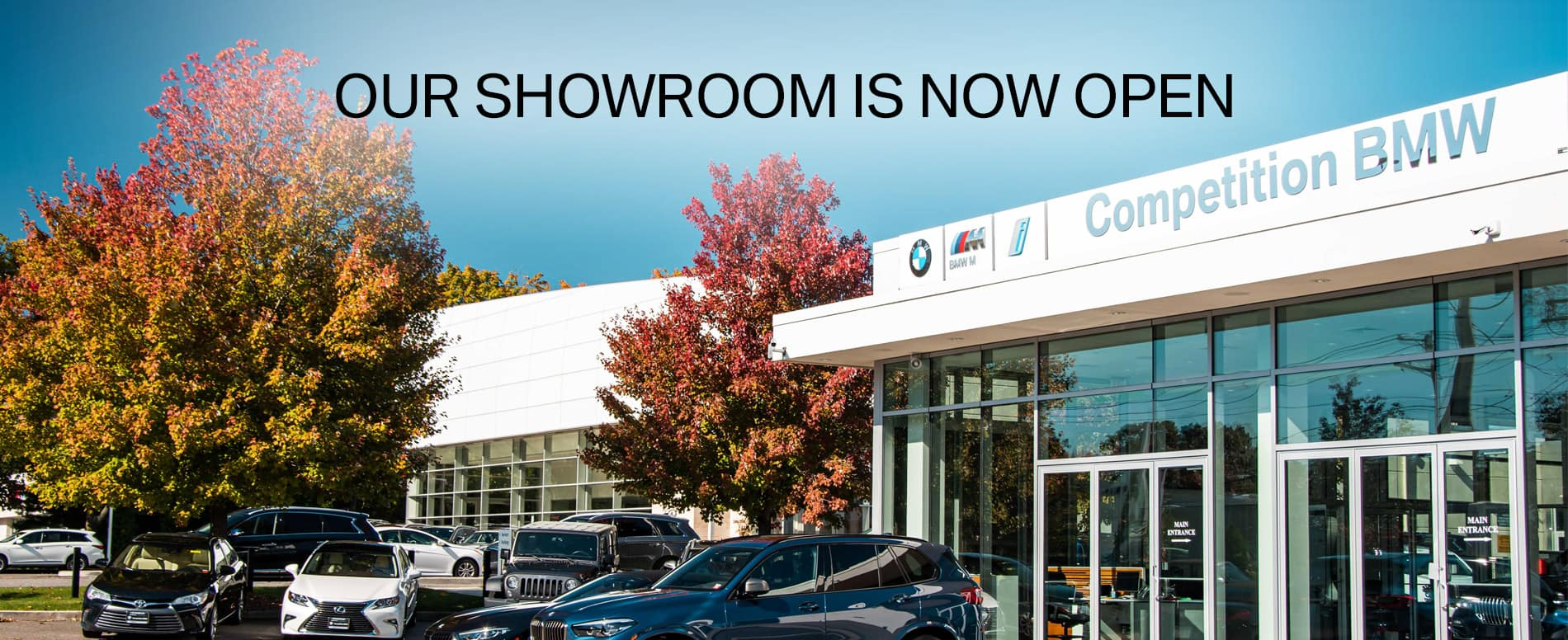 HomepageSlider-BMW-Showroom-Open