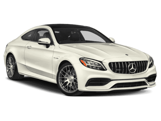 2020 Bmw M4 Vs 2020 Mercedes Amg C63 Coupe Competition Bmw Of Smithtown