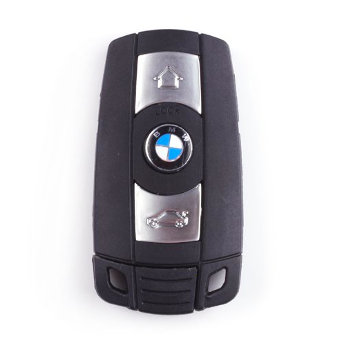 How To Change Bmw Key Battery Competition Bmw Of Smithtown