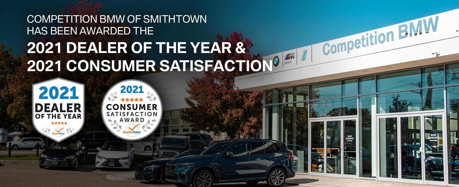 HomepageSlider-BMW-Dealer-Awards (1)