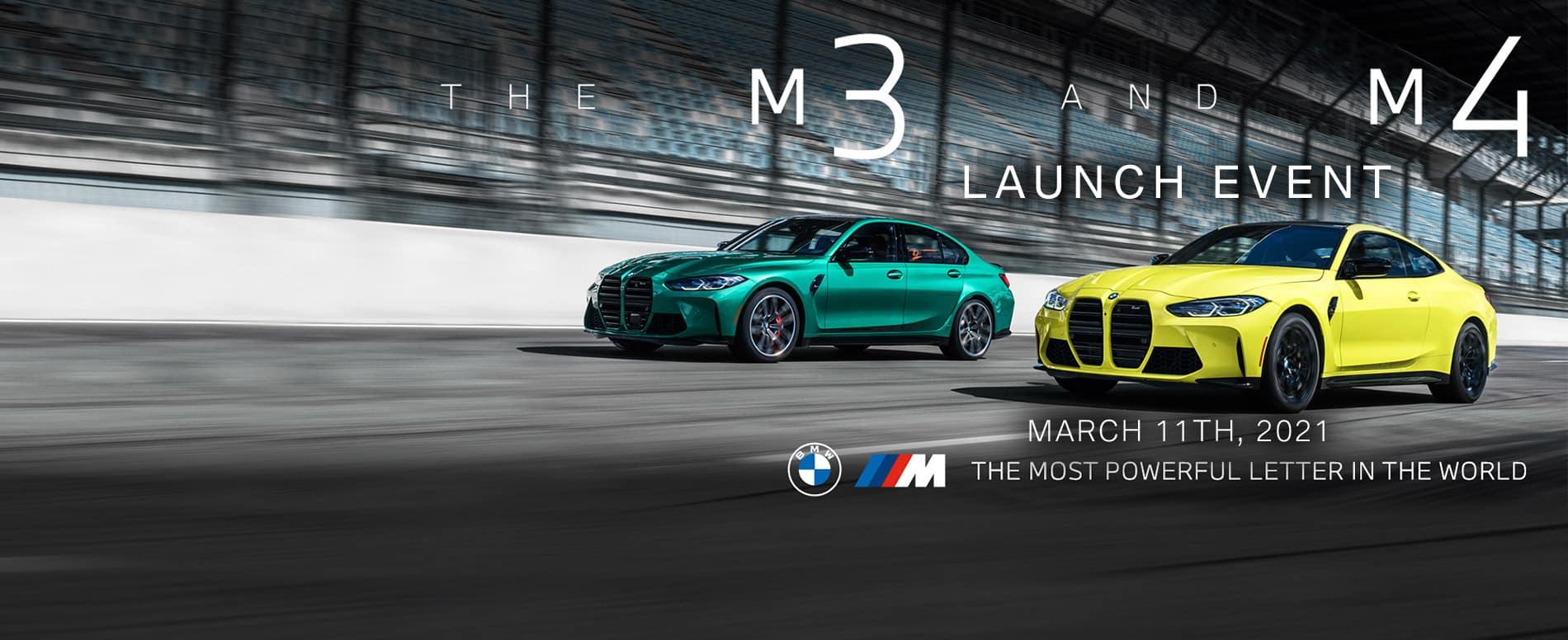 HomepageSlider-BMW-M3-M4-Event