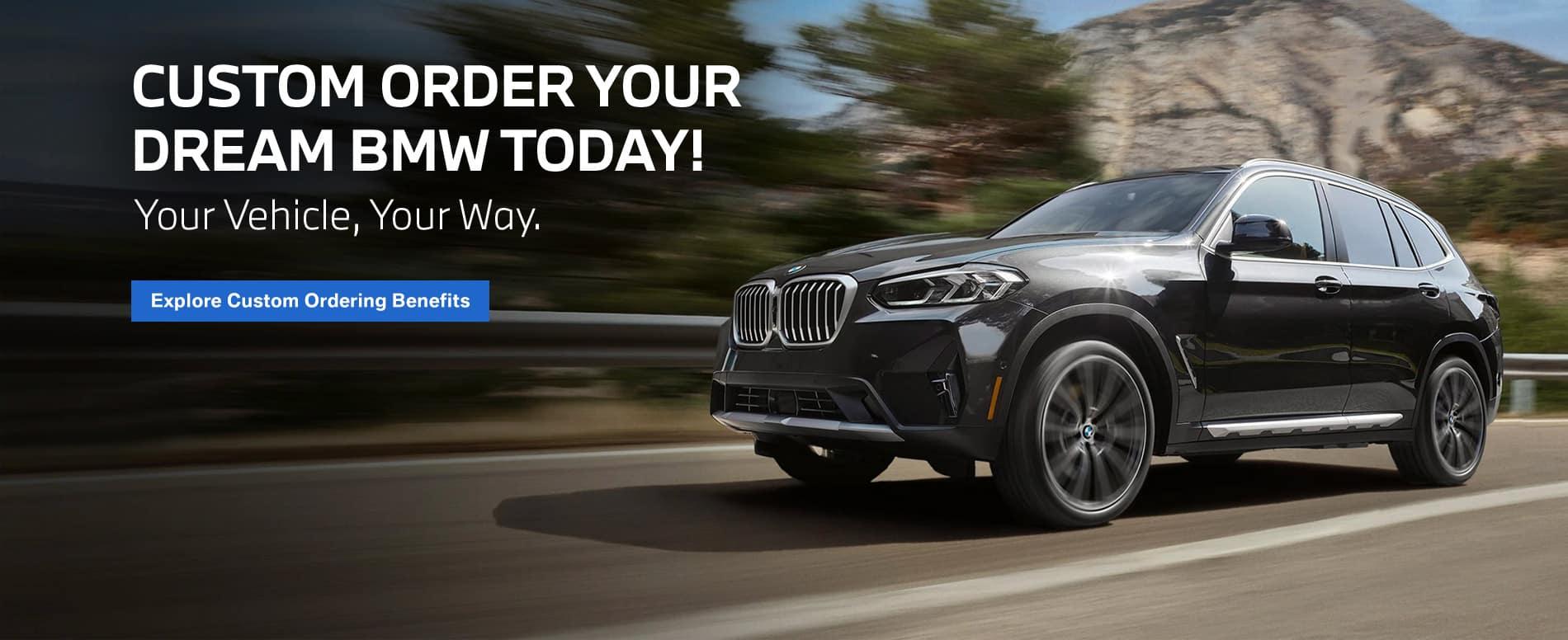 HomepageSlider-BMW-Custom-Order