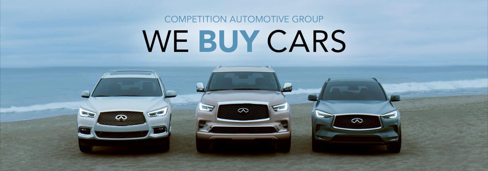Homepage-Slider-INFINITI-We-Buy-Cars