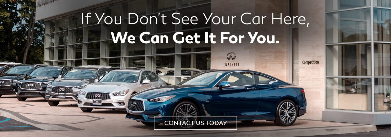 Homepage-Slider-INFINITI-Get-Car-For-You (1)