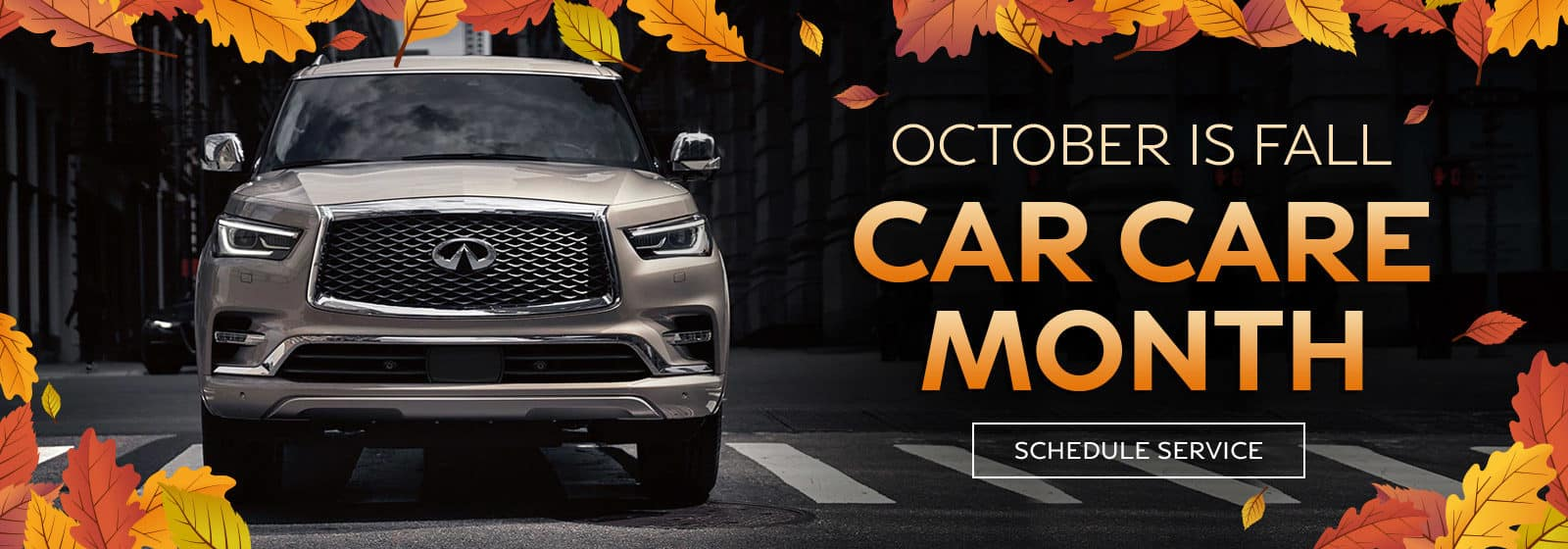 Homepage-Slider-INFINITI-October-Car-Care-Month
