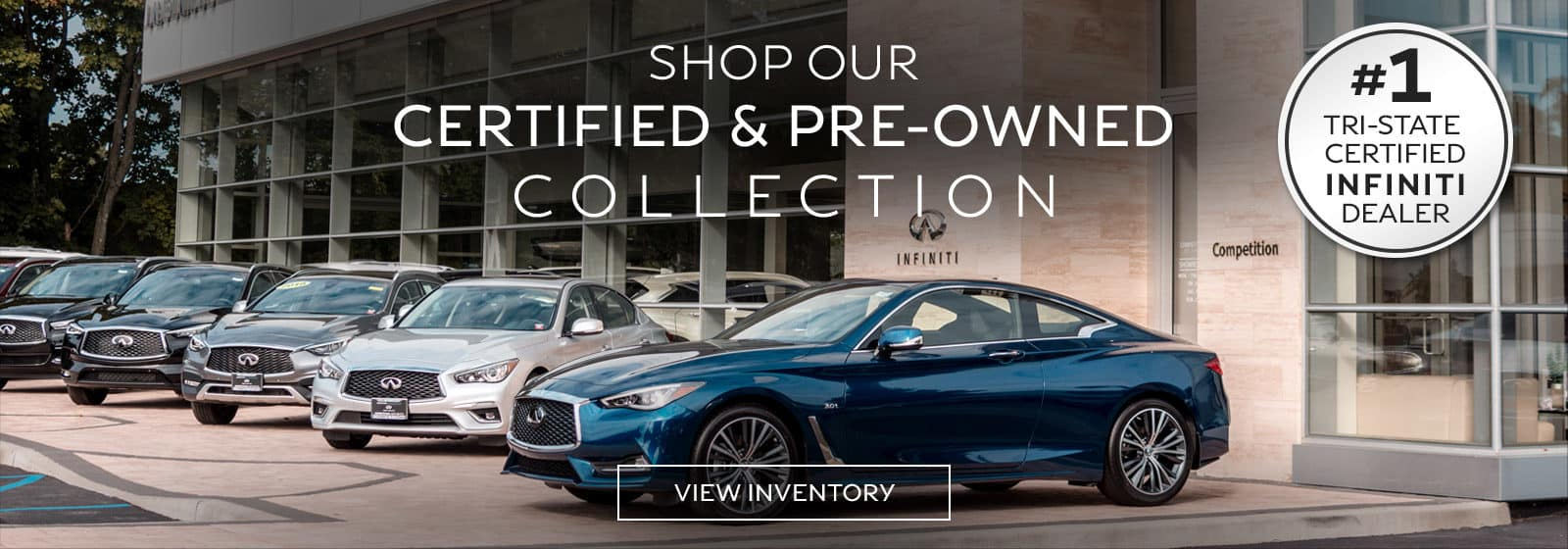 Homepage-Slider-INFINITI-Shop-Certified-Preowned (2)