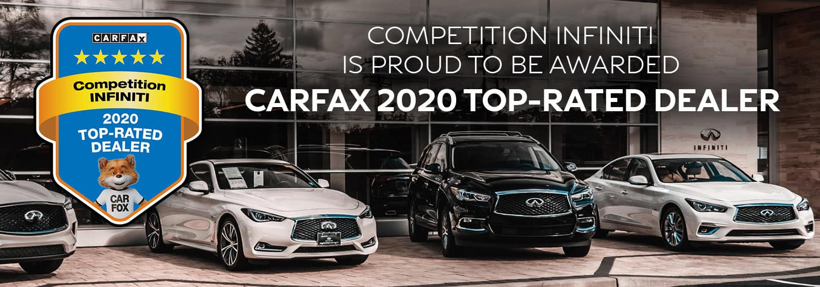Homepage-Slider-INFINITI-CarFax-Dealer-Award