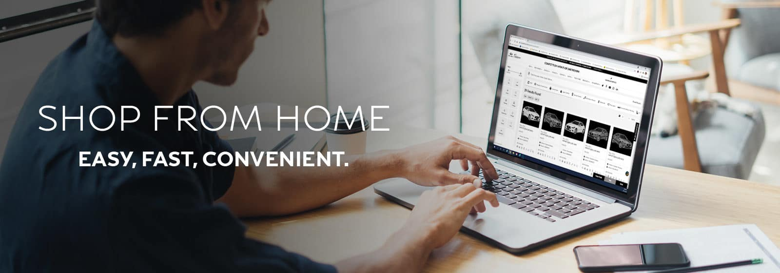 Homepage-Slider-INFINITI-Shop-From-Home