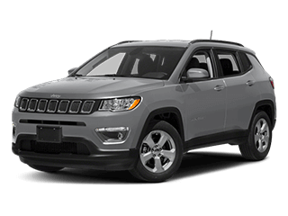 Jeep Dealers In Nh >> Contemporary Chrysler Dodge Jeep Ram Fiat Nh Jeep Dealer