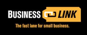 RAM BusinessLink