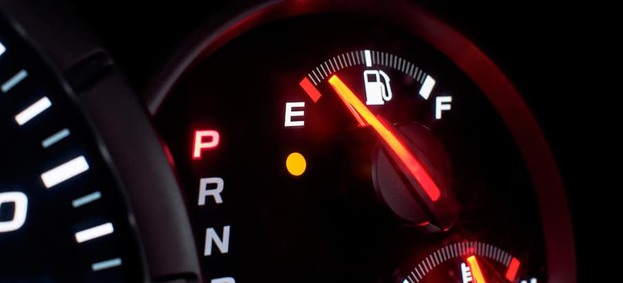 Car repair information near Manchester