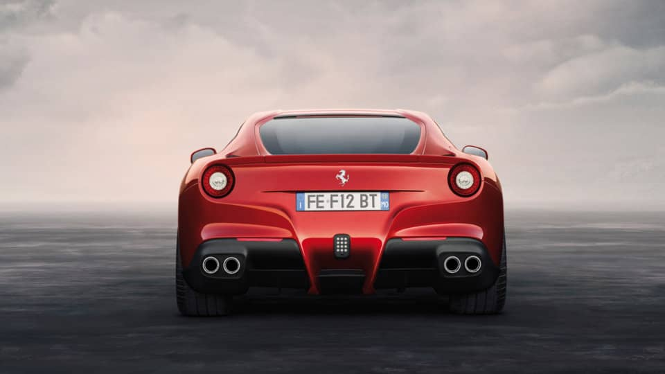 f12-berlinetta