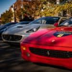 Westloop Continental AutoSports