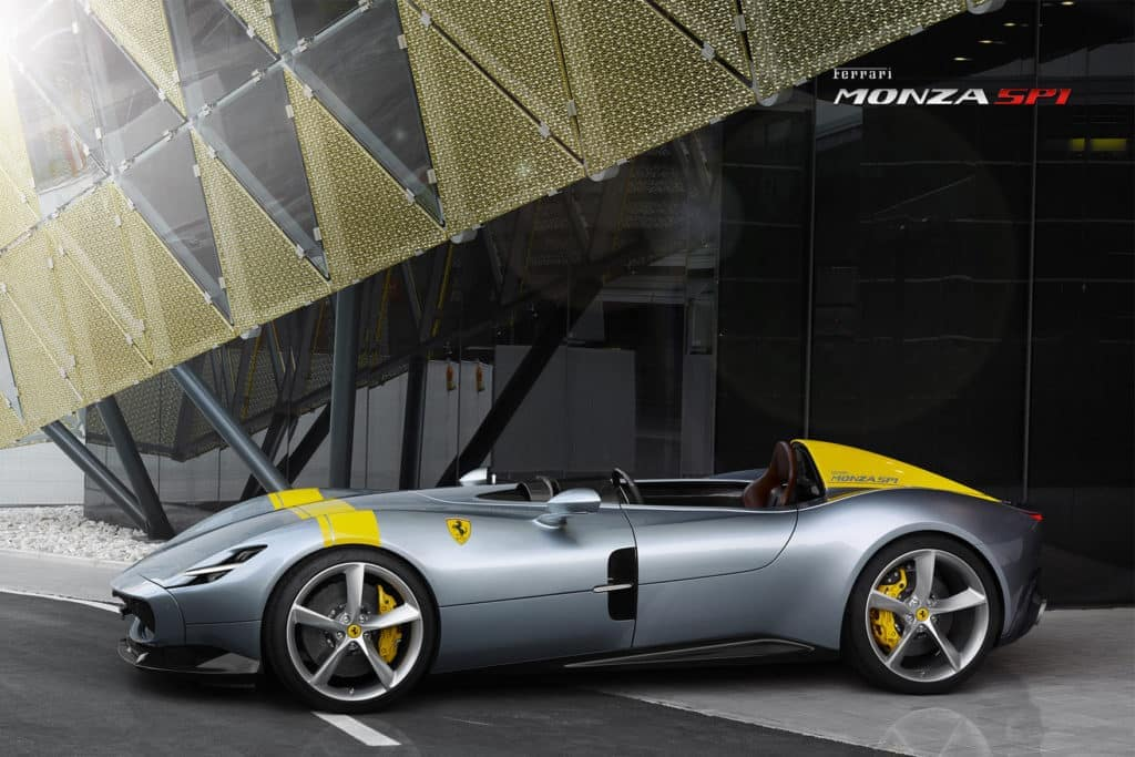 2-Ferrari-Monza-SP1-1024x683-2