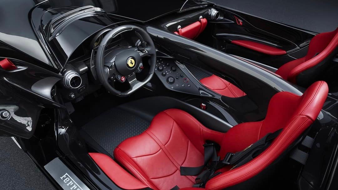 Interior-Monza-SP2