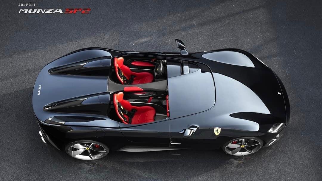 Top-Monza-SP2