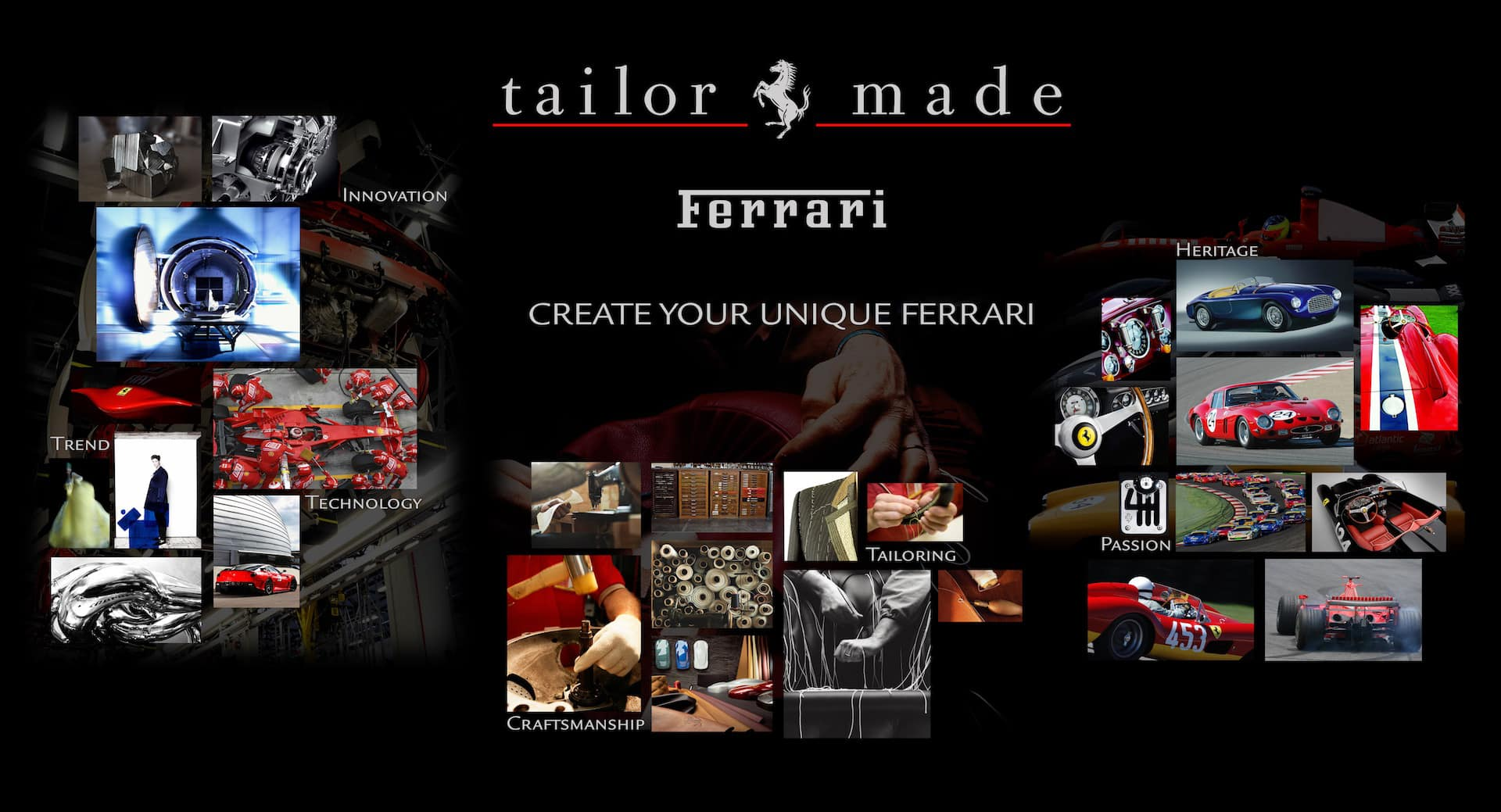 TAILOR_MADE_BILLBOARD