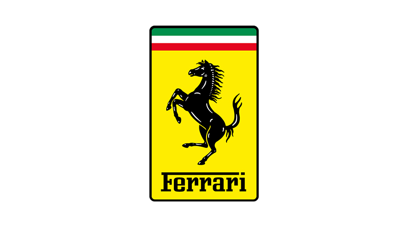 Who Owns Ferrari Who Makes Ferrari Continental Autosports Ferrari