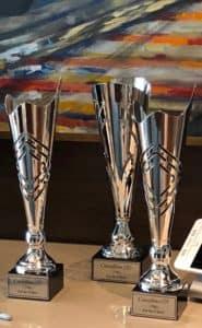 Cavallino Awards