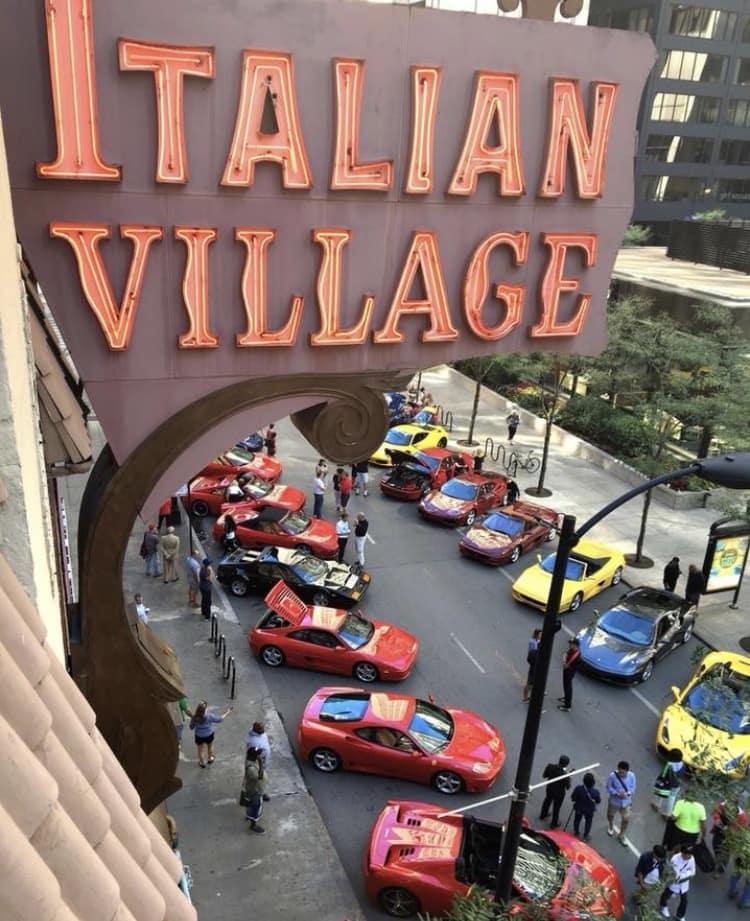 italian_village_sign