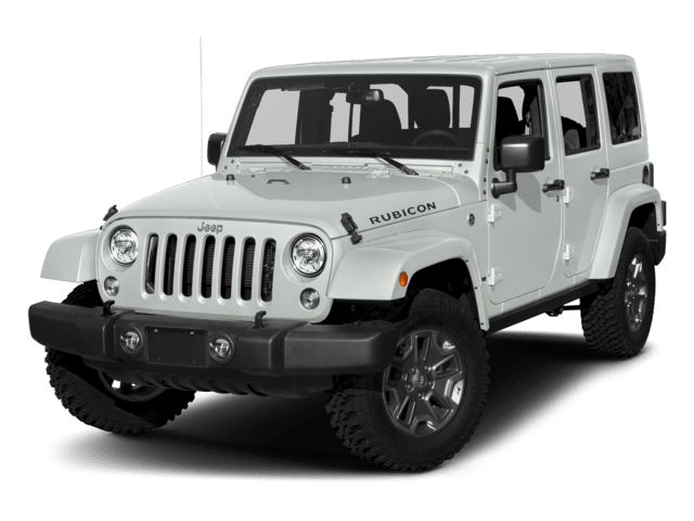 Coon Rapids Jeep >> Coon Rapids Chrysler Jeep Dodge RAM | New and Used Dealer in Minneapolis, MN