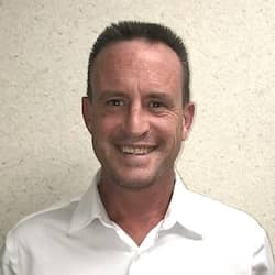 David  Klein