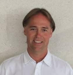 Todd Bean