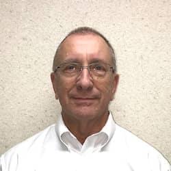 James  Richter Sr