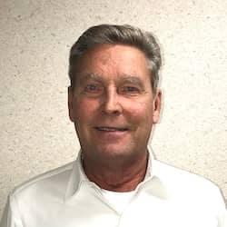 Terry  Krugerud