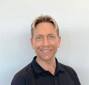 Greg  Richter